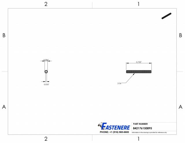 Cup Point Coarse Thread Stainless Steel 4-40 x 3//32 18-8 4 Grub//Blind//Allen//Headless Screw Quantity: 100 Length: 3//32 inch Hex Socket Drive Socket Set Screw