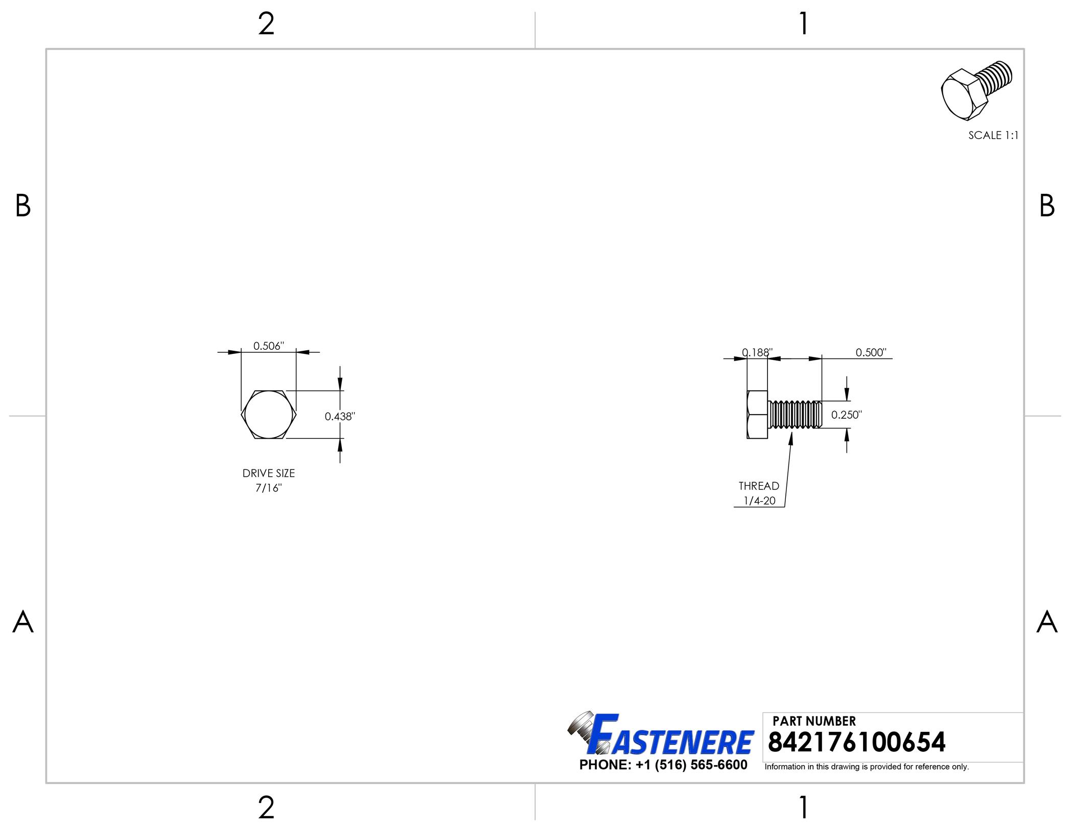 Pure Copper//Pack of 10/Quality: Basic Aparoli SJA 67910/QB DIN 933//Hexagonal Screws with Thread up to Head 10.9/